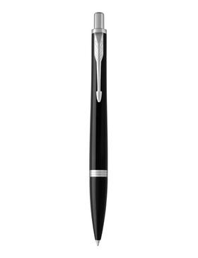 Шариковая ручка Parker Urban 2016 Core, Cab CT