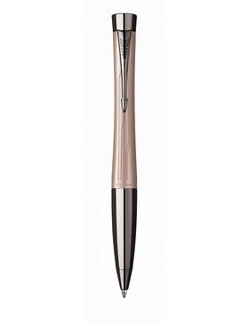 Шариковая  ручка Parker Urban Premium K204, цвет: Pink, стержень: Mblu