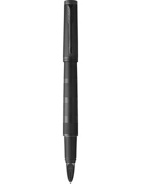 Ручка-5й пишущий узел Parker Ingenuity 5th Deluxe Black