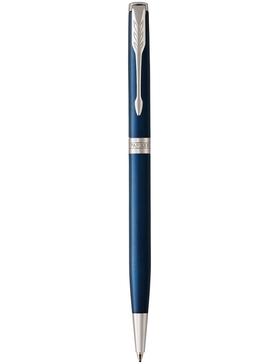 Шариковая ручка  Sonnet Special Edition  Subtle Pear & Grey