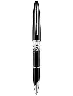 Ручка-роллер Carene OMBRES ET LUMIÈRES, цвет: OMLUM CT, F BLK GB